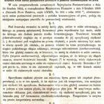 """""""Rozporządzenie Ministerstwa Finansów z26 grudnia 1854 r. oprzeprowadzeniu nakazanych wskutek Najwyższego Postanowienia zdnia 15 grudnia 1852 r. zmian postanowień prawnych opodatku konsumpcyjnym odpiwa"""" 1855 ANK O/Nowy Sącz, """"Dziennik Praw Państwa"""" część I, Nr1 z5 stycznia 1855 r. (bibl.)"""